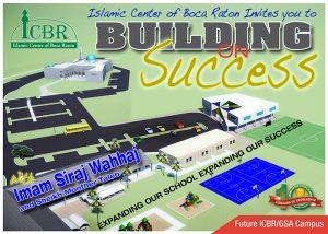 BuildingOnSuccessPC_Page_1
