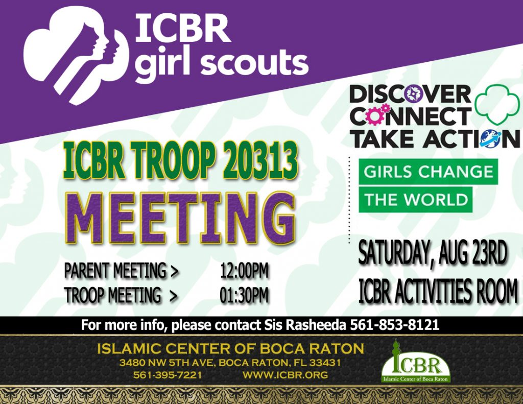 ICBR Girl Scout Meeting copy