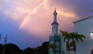 Islamic Center of Boca Raton