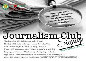 JournalismClub_short