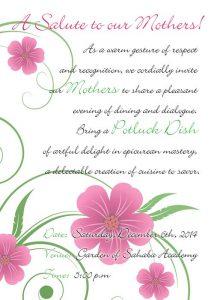 MothersPotluckInvitation