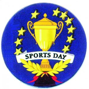 197_r625_sports_day