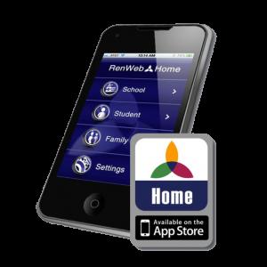 MobileAccess_silhouette