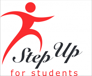Step-Up-for-Students