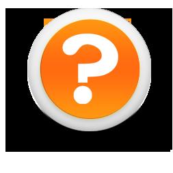"""enquiry icon""的图片搜索结果"