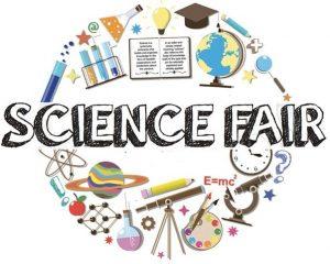 science-fair