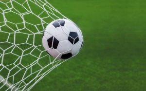 soccer-stock