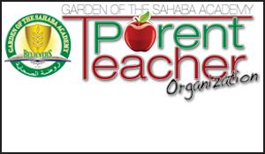 School PTO Website