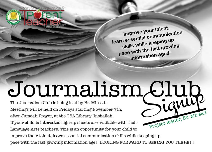 JournalismClub_short