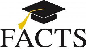 FACTS-Cap-Logo